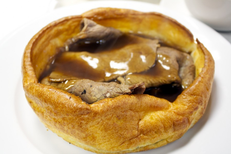 ... yorkshire pudding yorkshire pudding recipe beef and yorkshire pudding