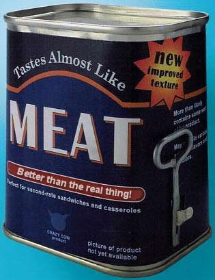 Picture of Meat